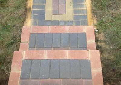 block-paving-109