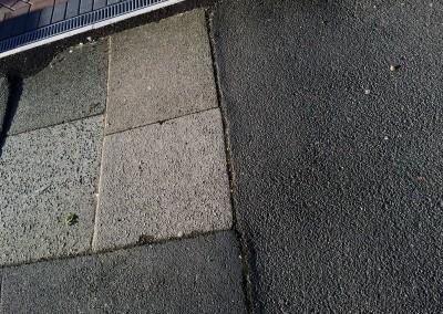 block-paving-13