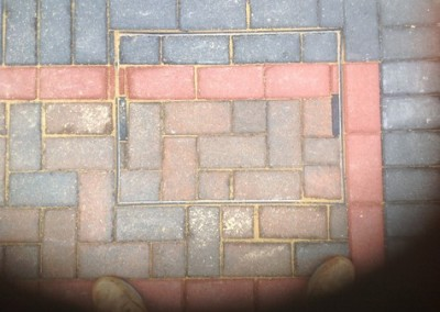 block-paving-136