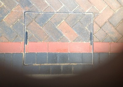 block-paving-138