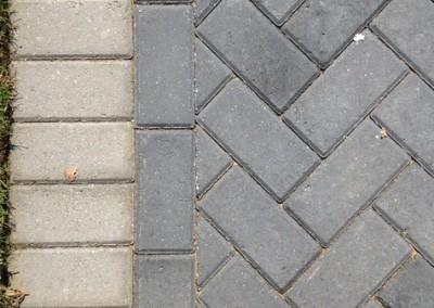 block-paving-149