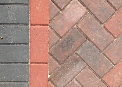 block-paving-154