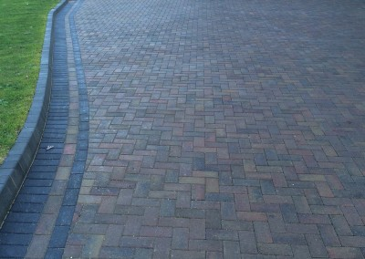 block-paving-42