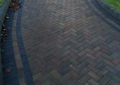 block-paving-50