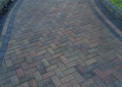 block-paving-51