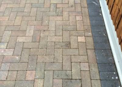 block-paving-74