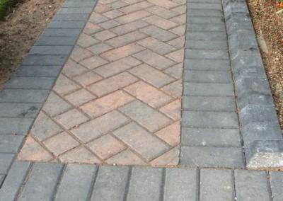 block-paving-97