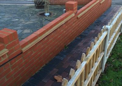 brick-walls-04