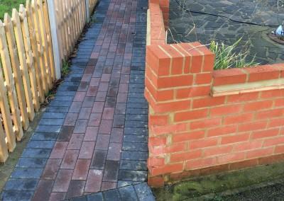 brick-walls-05