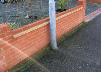 brick-walls-06