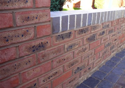 brick-walls-08