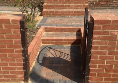 brick-walls-10