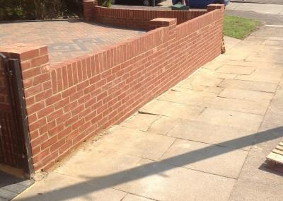 brick-walls-11