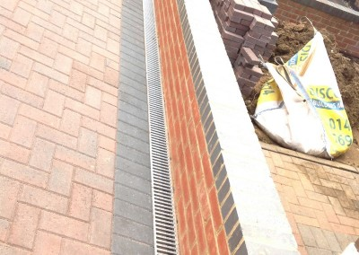 brick-walls-13