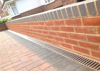 brick-walls-14