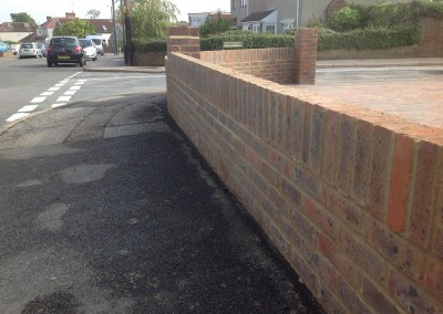 brick-walls-15