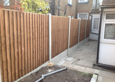 fences-05