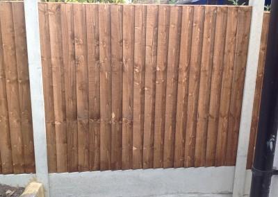 fences-06