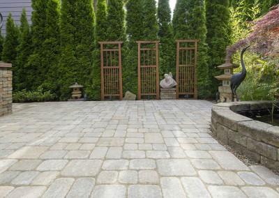 block-paving-landscaping.jpg