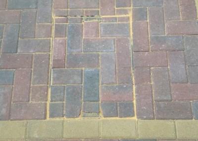 block-paving-105