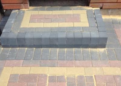 block-paving-106