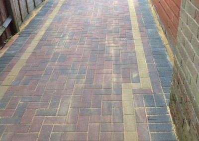 block-paving-110