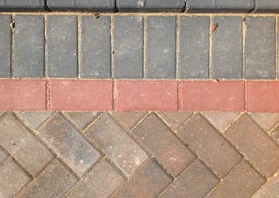 block-paving-145
