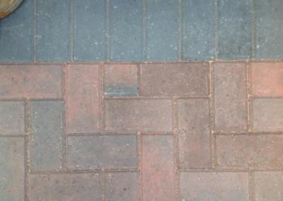 block-paving-155