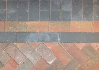 block-paving-158