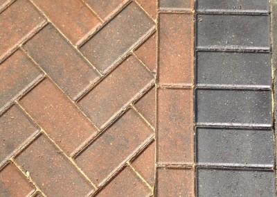 block-paving-161