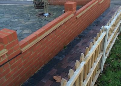 brick-walls-03