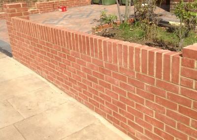 brick-walls-09