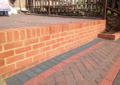 brick-walls-12