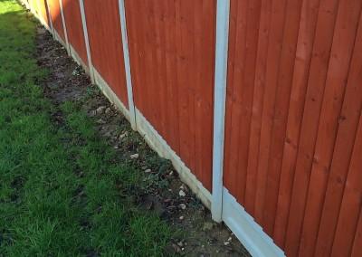 fences-01